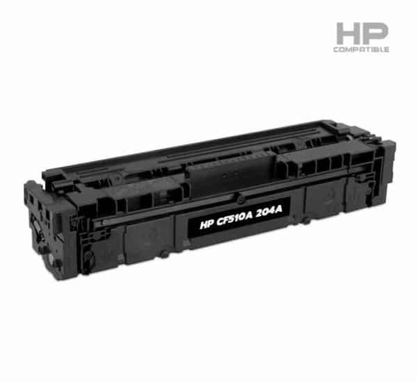 ตลับหมึก HP Color LaserJet M154Nw รุ่น 204A จัดโปรถูกมาก
