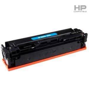 ตลับหมึก HP Color MFP M180n รุ่น 204A จัดโปรถูกมาก