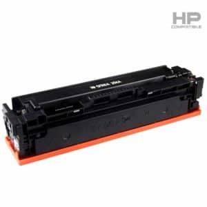 ตลับหมึก HP M180n รุ่น 204A จัดโปรถูกมาก
