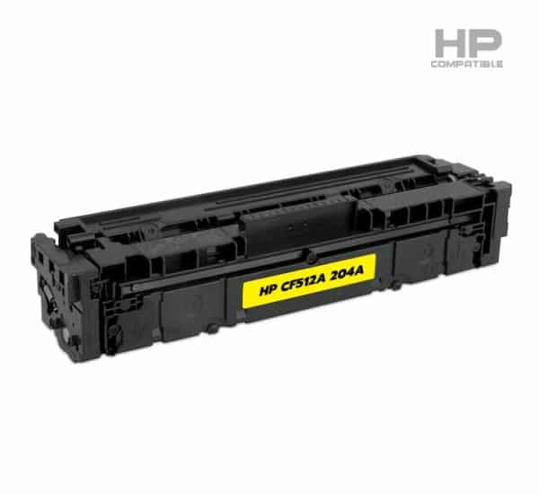 ตลับหมึก HP M154Nw รุ่น 204A จัดโปรถูกมาก