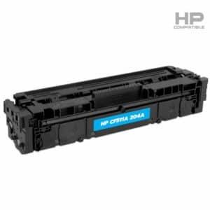 ตลับหมึก HP M181Fw รุ่น 204A จัดโปรถูกมาก
