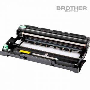 ต Brother MFC L2750Dw - DR2455 Drum จัดโปรเดือนนี้ คุณภาพดี พิมพ์คมชัด ราคาถูกสุดๆ